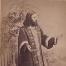 Joseph of Armathea, 1870